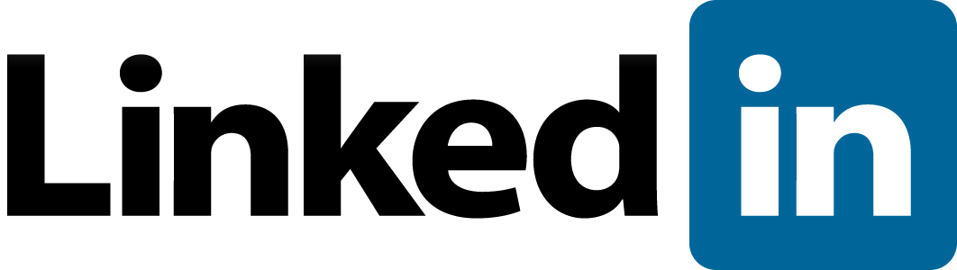 Empezando con LinkedIn