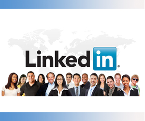 Estrategias de Marketing en Linkedin: Los Grupos