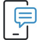 estrateagia_de_social_media