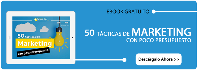 Plantilla Ebooks CTA