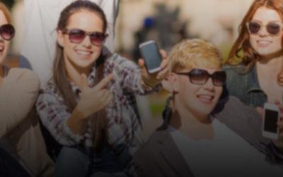 Marketing Digital para Instituciones Educativas: ¿A qué le apuesto este 2017?