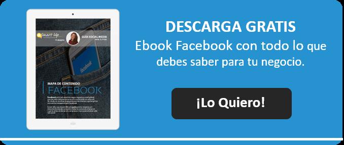 Ebook_Facebook_PYME