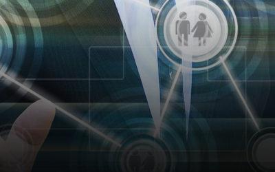 Tendencias Digitales que debe dominar un Community Manager