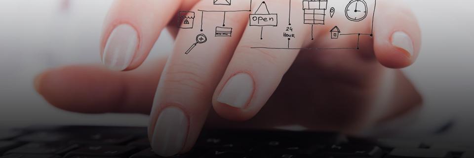 Incrementa tus Ventas Online Ofreciendo Financiamiento