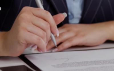 4 Tips para escirbir un exitoso copy publicitario