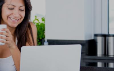 Los secretos del email marketing exitoso